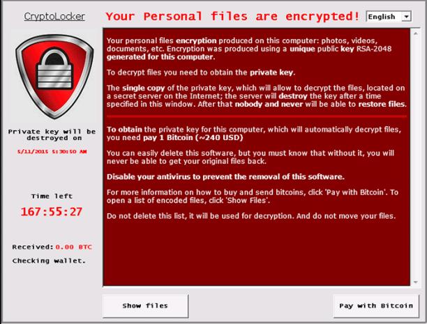 cryptolockerransomware_pic12