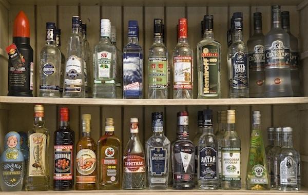 vodka-052